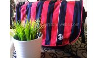 Crumpler Bags @ Factory prices..