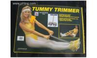 "Tummy Trimmer ""Do Sports"" USA  $8 only !!!"