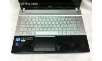 FOR SALE: Acer Aspire V3-471 --- $750 (used)