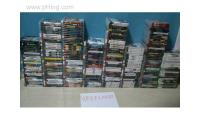 WTS: 400 OVER PRE OWNED PS3 AND XBOX 360 GAMES FOR SALE!! !!!!!!!!!!!!!