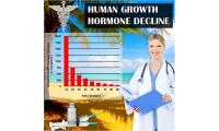 Human Growth Hormone Therapy Thailand - Urban Beauty Thailand