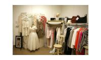 Great Opportunity For Business with Max Fashion Mart