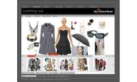 Want to open your Online Store with Max Fashion Mart: