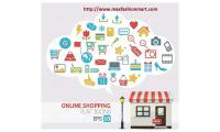 Promote and sale your products with Max Fashion Mart
