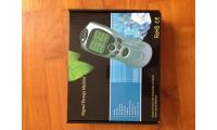 Selling a brand new ROHS Digital Therapy Machine