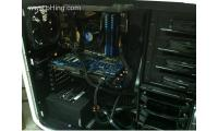**SOLD** Gaming PC with 670GTX