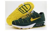 nike max 90 2014 World Cup
