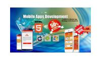 $500 Cheap Website Design Unlimited Pages in Singapore