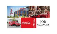 Communications And Finance Officer Required