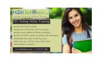 ETL Testing Training Classes and Placements in USA
