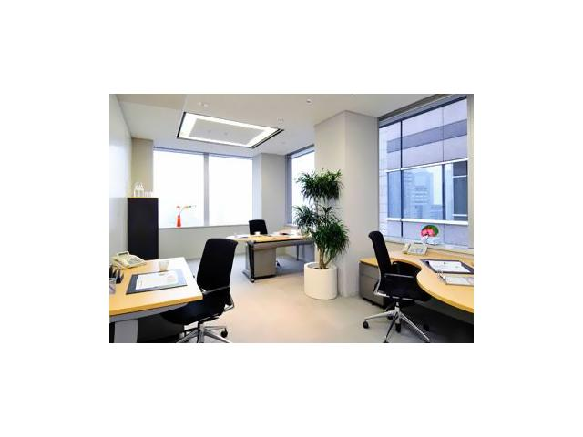 Use An Agent To Help You Locate An Ideal Office Room For