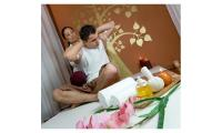 Late Night Excellent Outcall Thai Massage In Chinatown