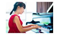 Piano Lessons in Eastern Singapore