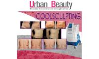 Fat Freezing CoolSculpting Liposuction in Bangkok, Phuket Thailand for less @15,000baht/appx $420USD