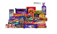 Shop Biscuits Online at Officesg