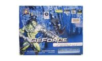 WTS Sparkle Geforce 7950GT 512MB GDDR3 PCI Express (Used)