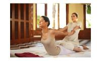 Need thai massage reduce your stress? Soul massage outcall services come to you