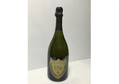 Drink2Connect: 9835 0388. Buy Champagne Online/Dom Perignon Champagne