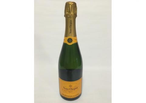 Drink2Connect: 9835 0388. Buy Champagne Online/Veuve Clicquot Ponsardin Champagne Delivery Singapore