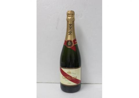 Drink2Connect: 9835 0388. Buy Champagne Online/Mumm Champagne Delivery Singapore