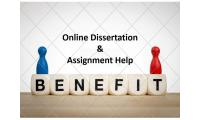 Assignment Help Singapore