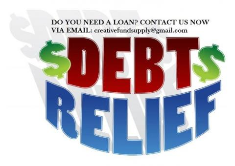 Get A Genuine Credit Today And Put An End To Your Financial Worries