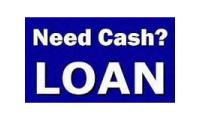 Do You Need Financial Help Contact Us Now