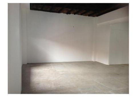 For Rent - 258A Geylang Road