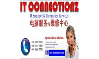 One Stop Computer Repair & Networking Service Centre