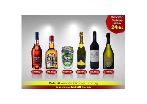 $19.80/pc Buy Pierre Jean Merlot Wine - Ubi Road 1. at #02-76 Oxley Bizhub 1. Spore 408729