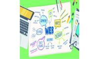 Catch your Visitors' attention by building a Gorgeous Website