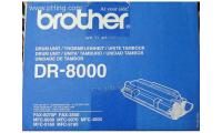 Free Brother DR-8000