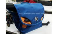 WTS Crumpler  Bags - Cheapest With Warranty