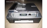 Brother MFC 620CN (All In One Printer)