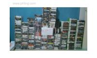 Taking in All PS3 and Xbox 360 Games.
