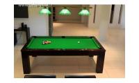 Pool table for sell