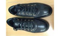 Authentic Gucci sneakers new 99% for ladies with cheap price